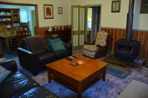 guestlivingroom