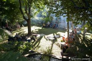 Witches Garden 46
